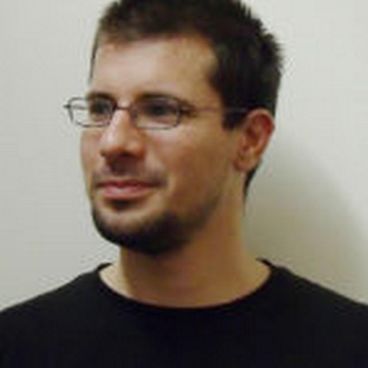 Pál Dániel Levente