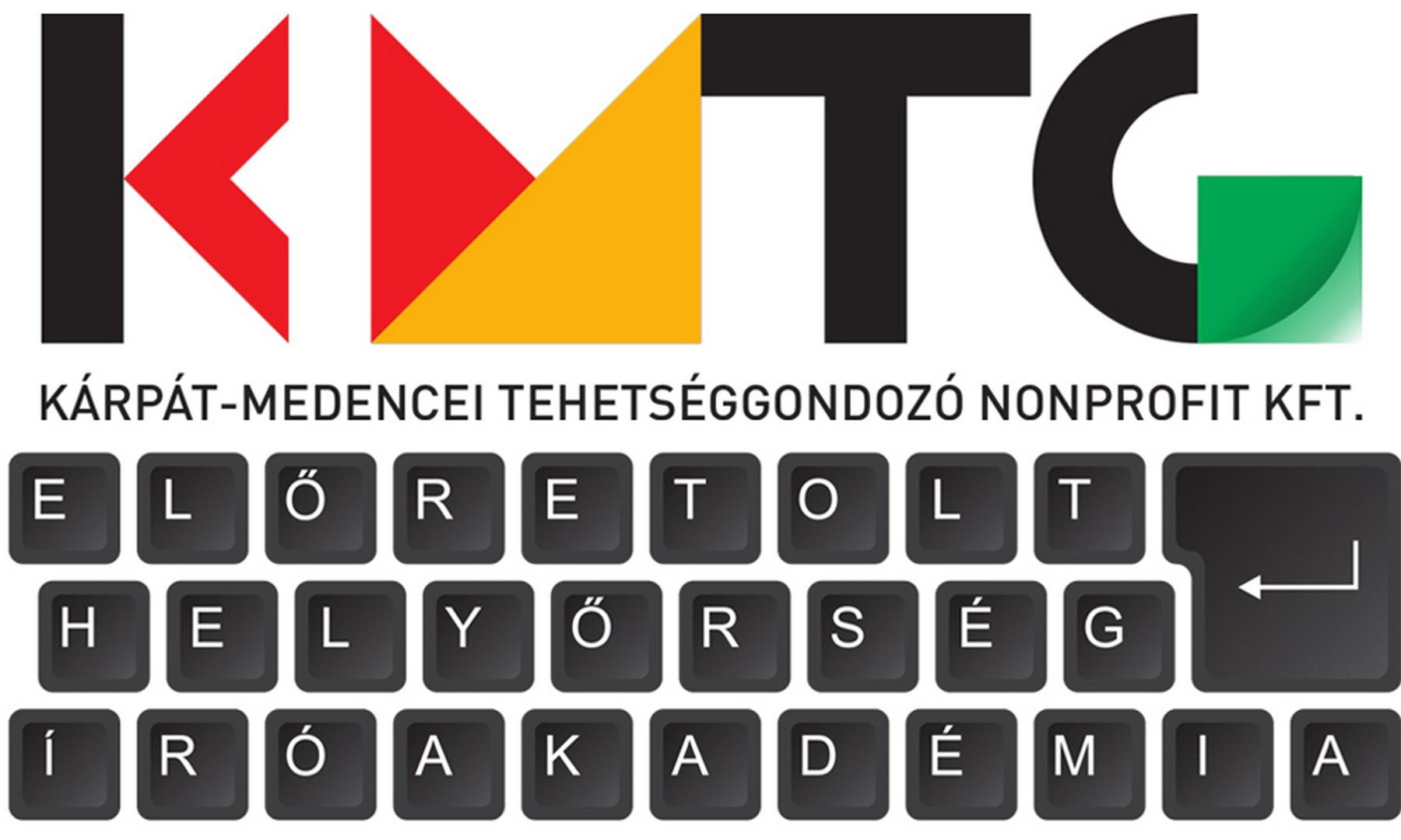 Az Előretolt Helyőrség Íróakadémia 1. szakmai hétvégéjének programja