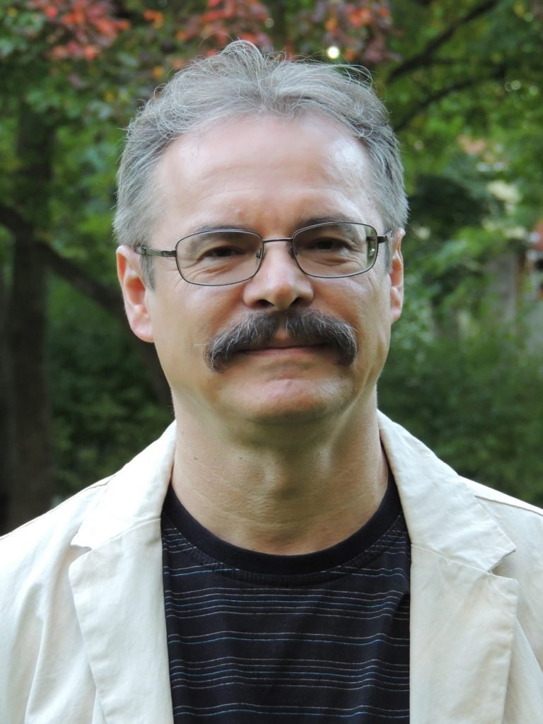 Elek Tibor