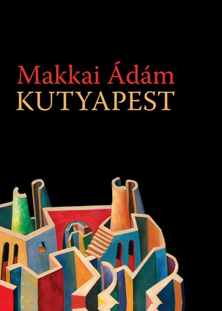 Makkai Ádám: Kutyapest