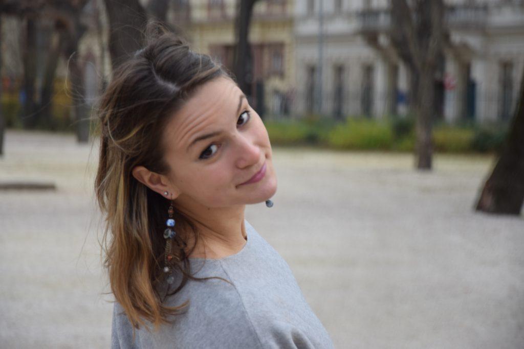 Németh Fruzsina Lilla