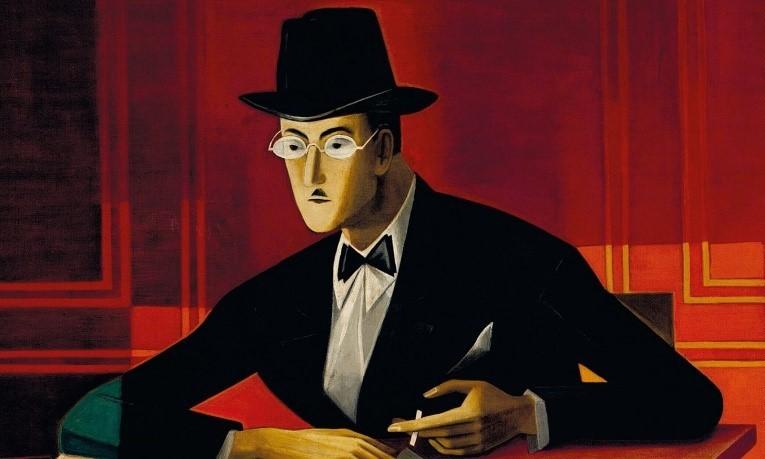Fernando Pessoa: Bensőmben sokan élnek – kötetbemutató