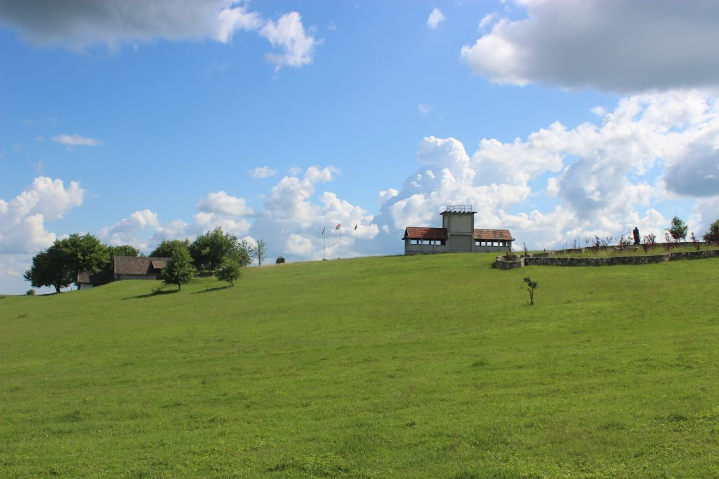 Májusi kihelyezett szakmai hétvége, tavaszi alkotótábor (galéria)