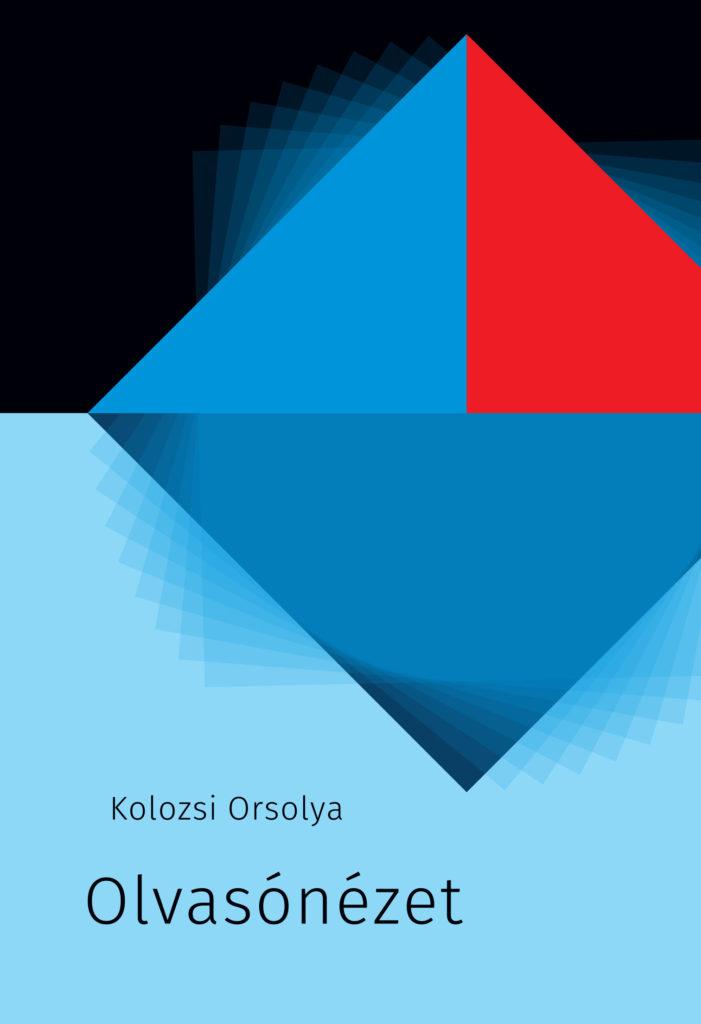 Kolozsi Orsolya: Olvasónézet